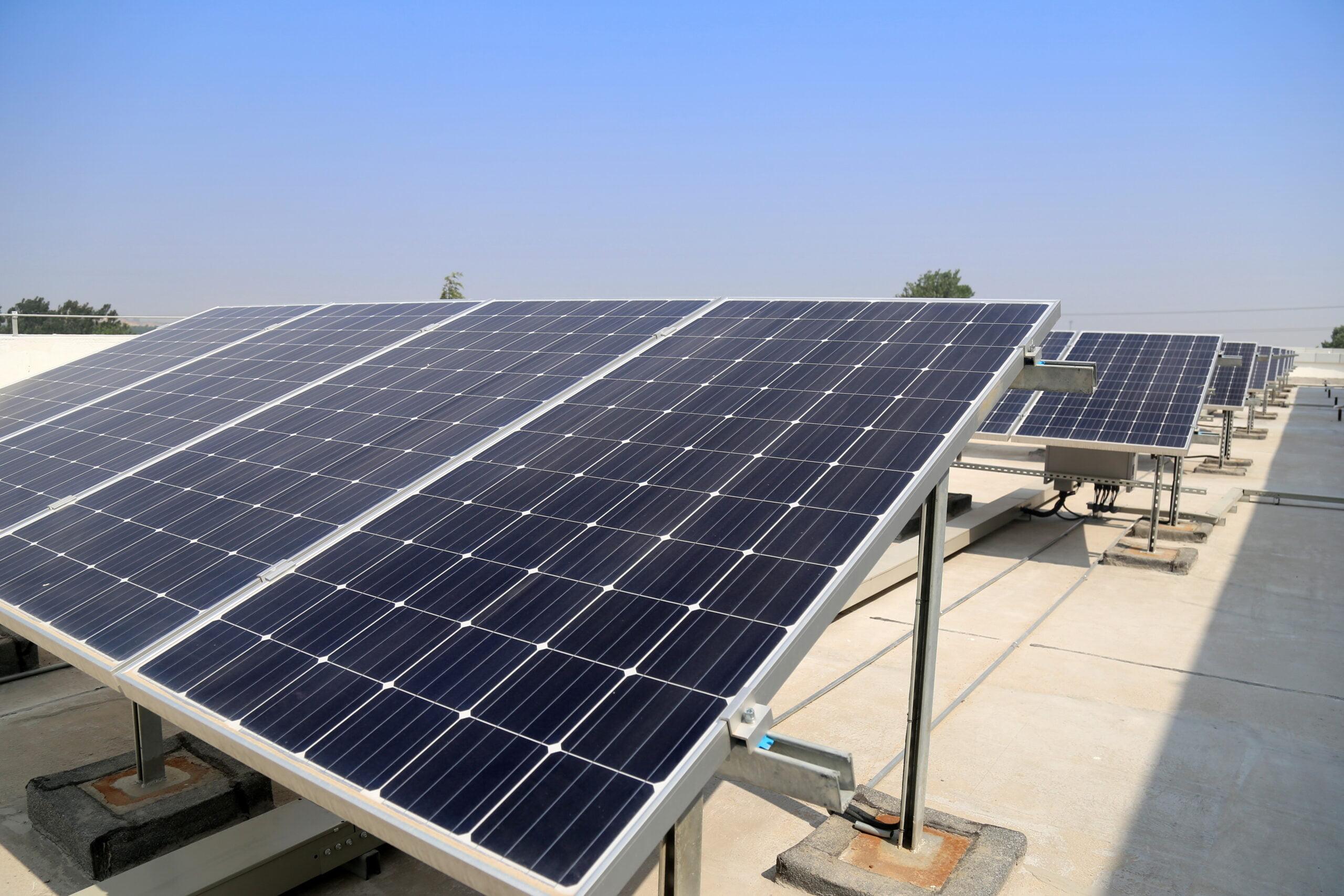 solar-power-power-station-scaled.jpg