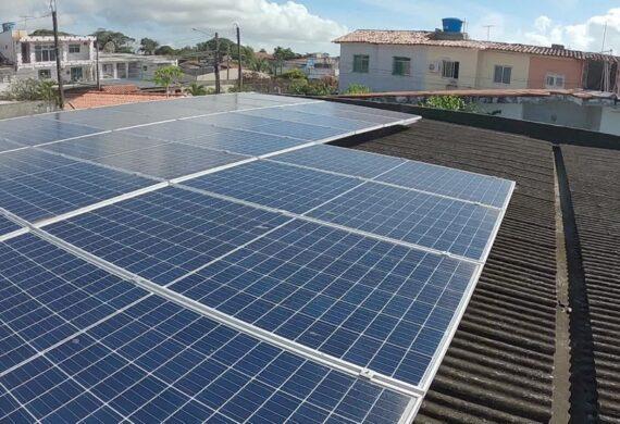 Crise hídrica e aumentos na conta de luz impulsionam mercado de energia solar em todo o país